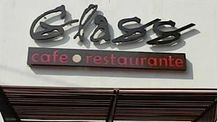 GLASS CAFE-RESTAURANT EN QUERÉTARO