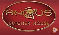 ANGUS BUTCHER HOUSE EN QUERÉTARO