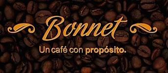 CAFE BONNET EN QUERÉTARO