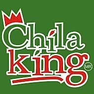 CHILA KING EN QUERÉTARO