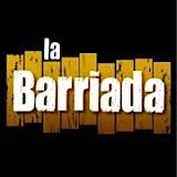 LA BARRIADA EN QUERÉTARO