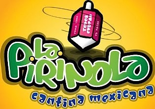 LA PIRINOLA EN QUERÉTARO