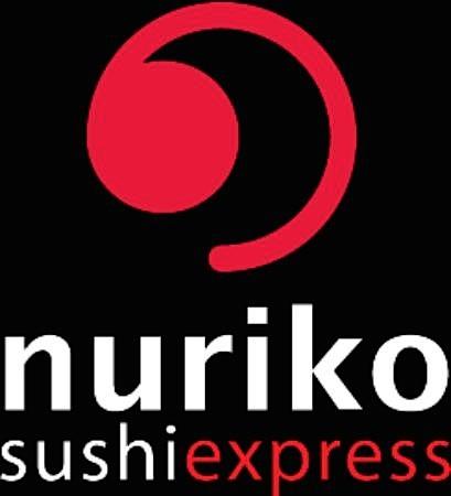 NURIKO SUSHI EXPRESS UNIVERSIDAD EN QUERÉTARO
