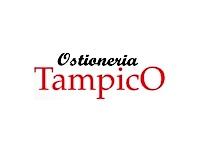 OSTIONERIA TAMPICO EN QUERÉTARO