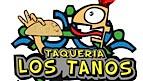 TAQUERIA LOS TANOS EN QUERÉTARO