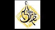 TINTO Y BIFE EN QUERÉTARO