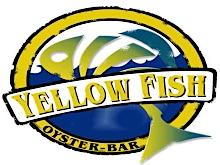YELLOW FISH OYSTER-BAR EN QUERÉTARO