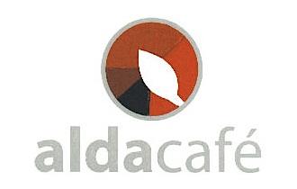 ALDA CAFÉ PLAZA DEL PARQUE EN QUERÉTARO