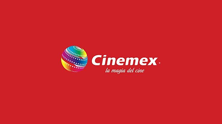 Cinemex Candiles