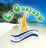 EL GUAYABO EN QUERÉTARO