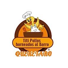 TITI POLLOS HORNEADOS AL BARRO EN QUERÉTARO