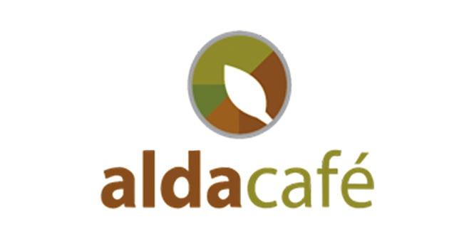ALDA CAFÉ BERNARDO QUINTANA EN QUERÉTARO