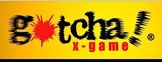 GOTCHA X-GAME QUERETARO