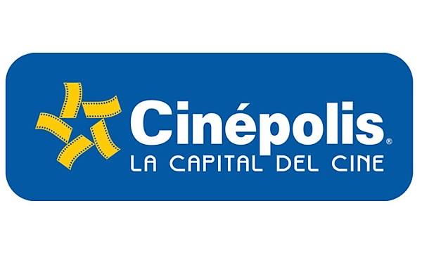 COMO LLEGAR CINEPOLIS SENDERO EN QUERÉTARO
