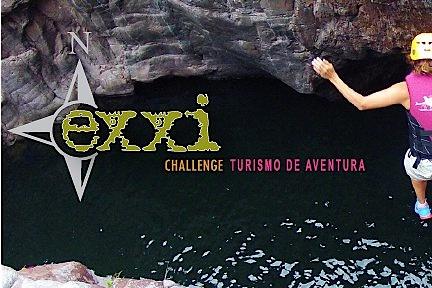 EXXI CHALLENGE EN QUERÉTARO