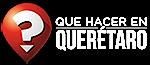 Que Hacer En Querétaro
